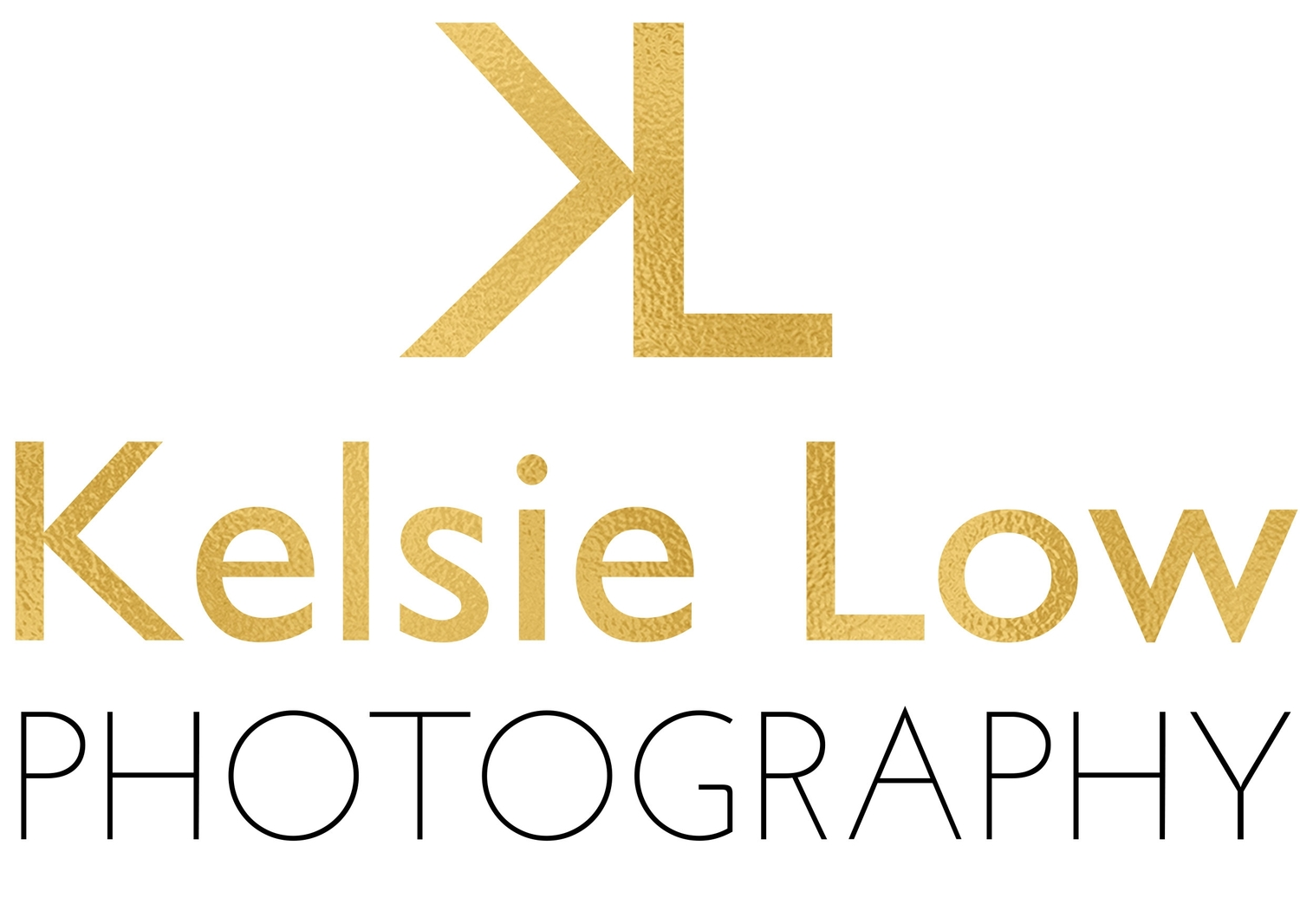 Kelsie Low Photography | Clacton Colchester Wedding Photographer Essex