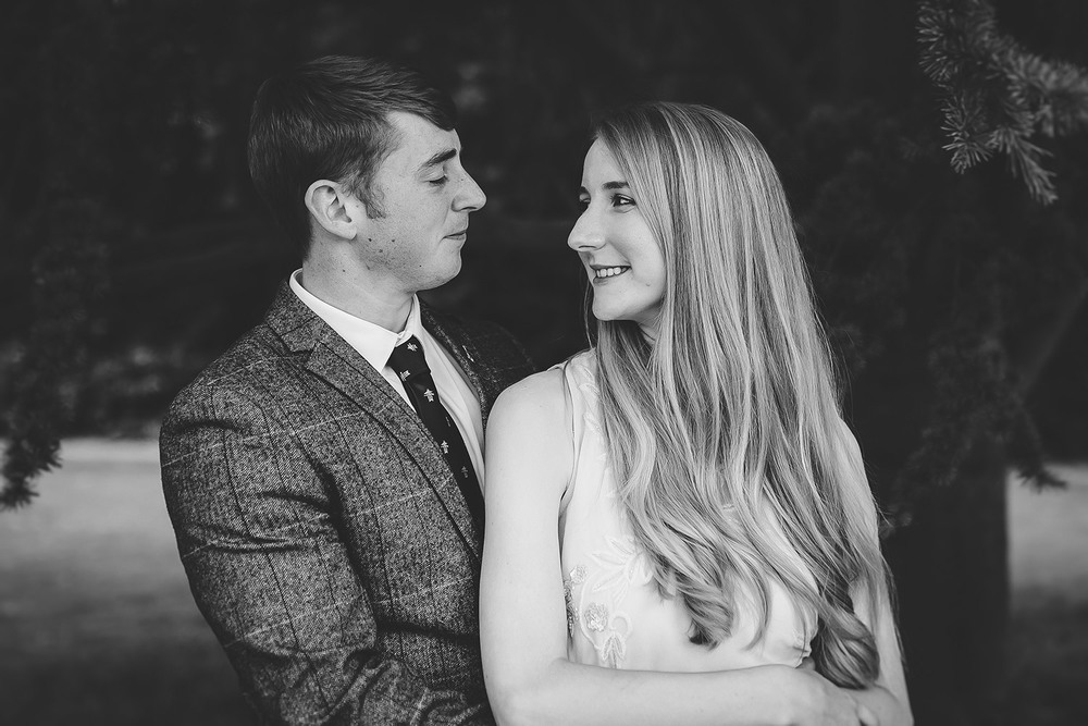 Colchester Wedding Photographer | Chelmsford Wedding Photographer | Essex Wedding Photographer