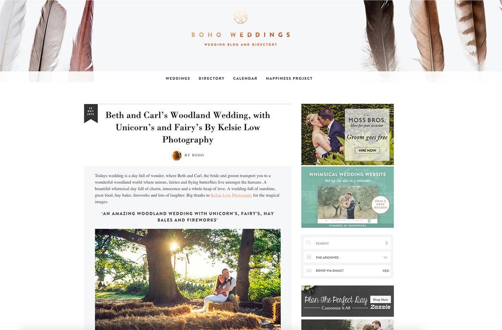 Colchester Wedding Photographer | Essex Wedding Photographer | Suffolk Wedding Photographer | Ipswich Wedding Photographer | Chelmsford Wedding Photographer