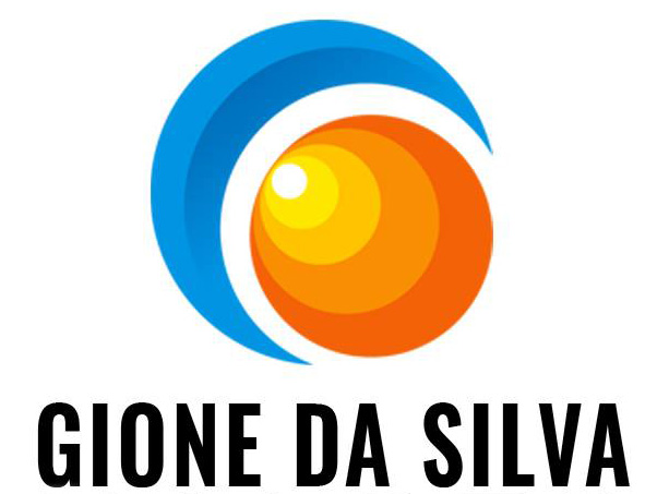 Gione Da Silva Wedding Videographer| Ipswich | Suffolk
