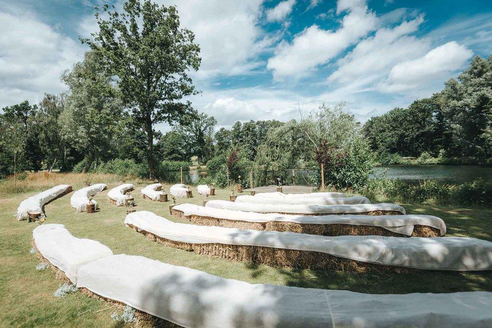Essex Wedding Photographer | Chalkney Water Meadows Wedding Photographer | Browning Bros