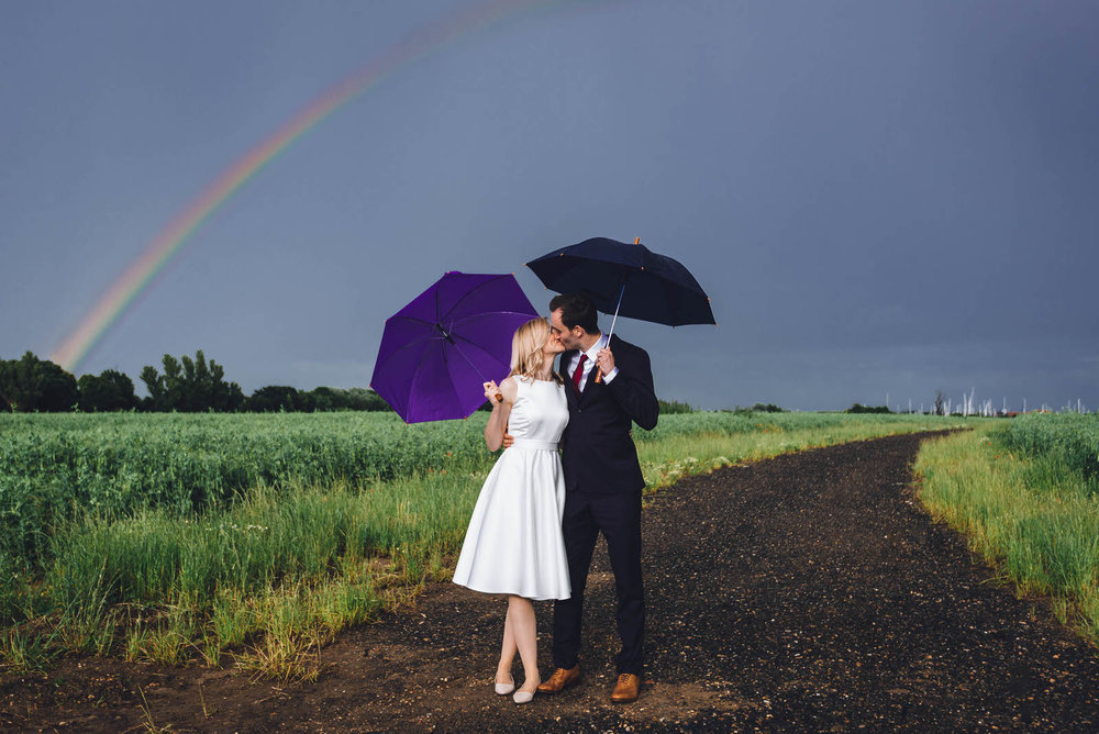 essex-wedding-photographer-creeksea-place-barns-wedding-58.jpg