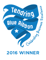 Tendring Blue Ribbon Awards Winner Clacton Wedding Photographer Essex