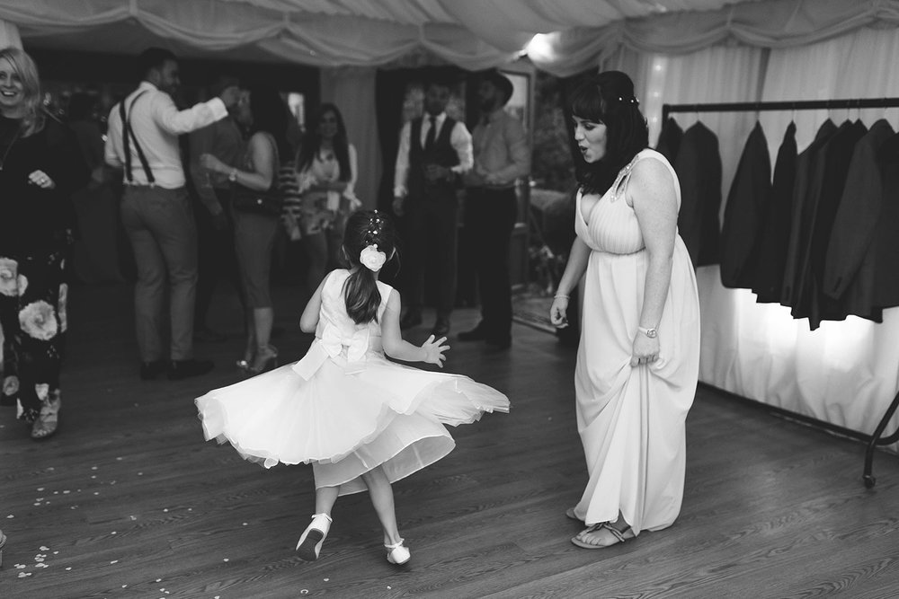 essex-wedding-photographer-chelmsford-58.jpg