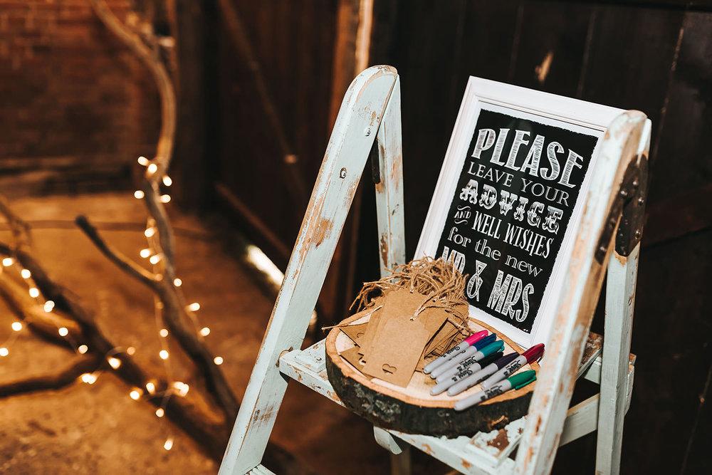 suffolk-wedding-photographer-helmingham-hall-7.jpg