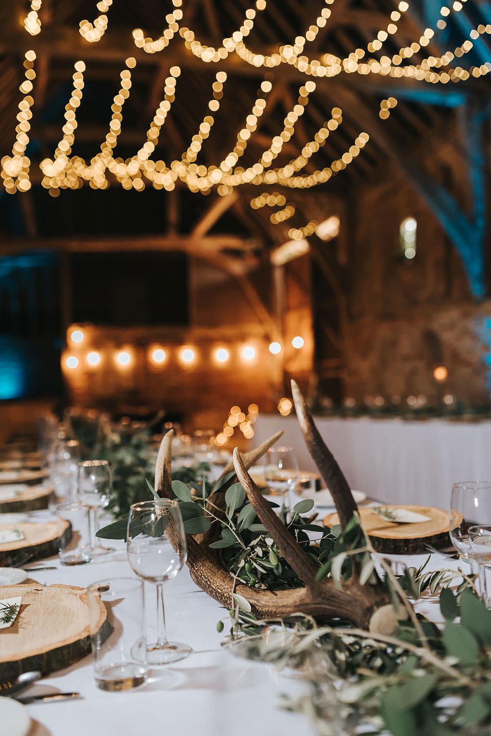 suffolk-wedding-photographer-helmingham-hall-12.jpg