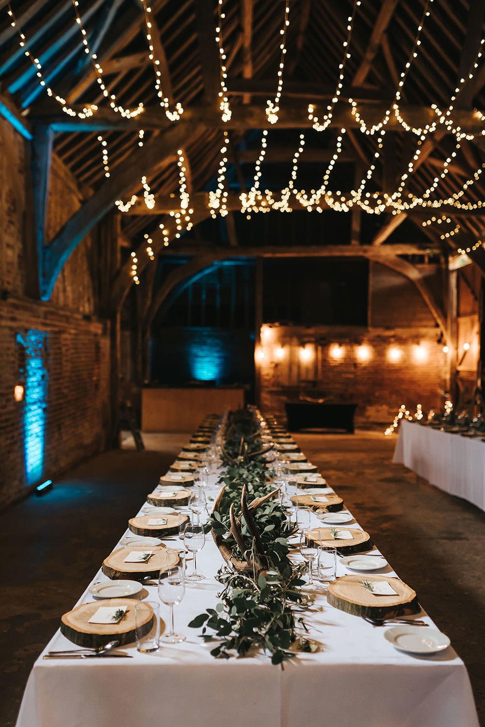 suffolk-wedding-photographer-helmingham-hall-14.jpg
