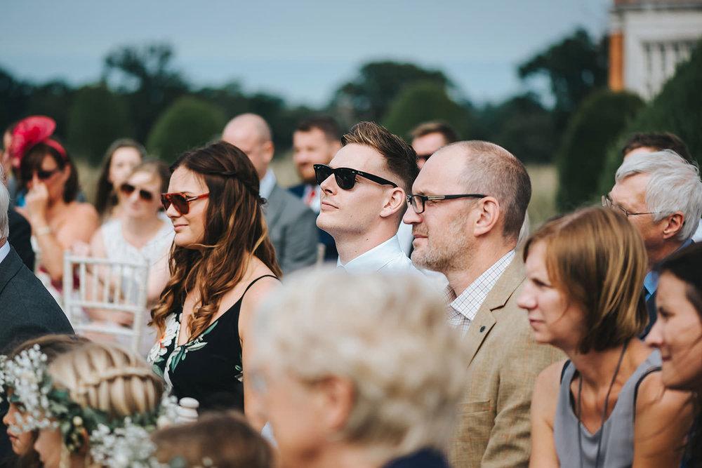 suffolk-wedding-photographer-helmingham-hall-36.jpg