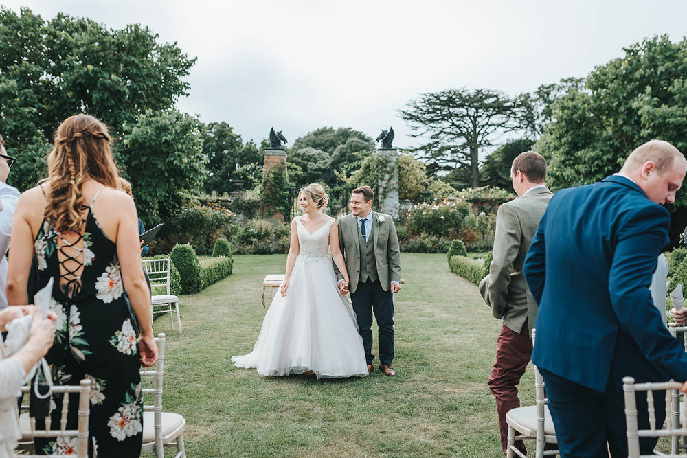 suffolk-wedding-photographer-helmingham-hall-44.jpg