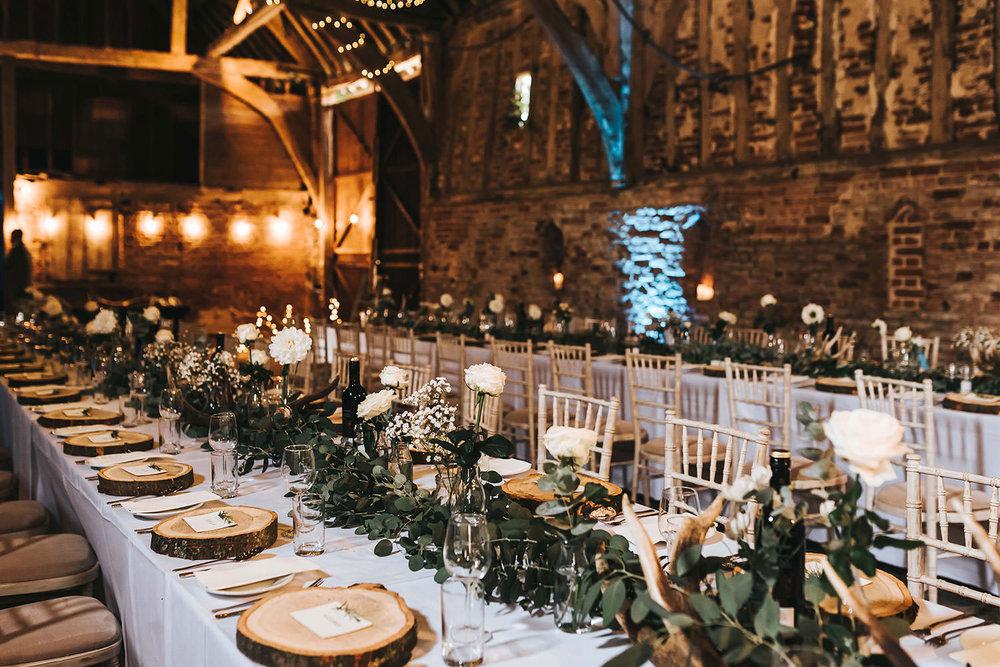 suffolk-wedding-photographer-helmingham-hall-83.jpg