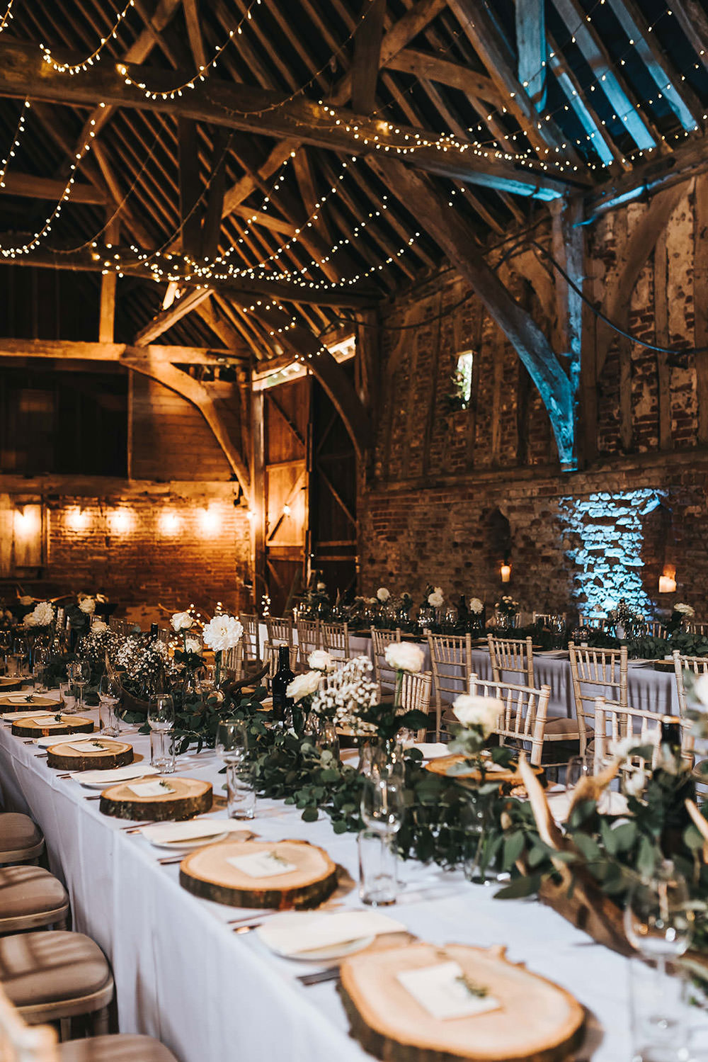 suffolk-wedding-photographer-helmingham-hall-84.jpg