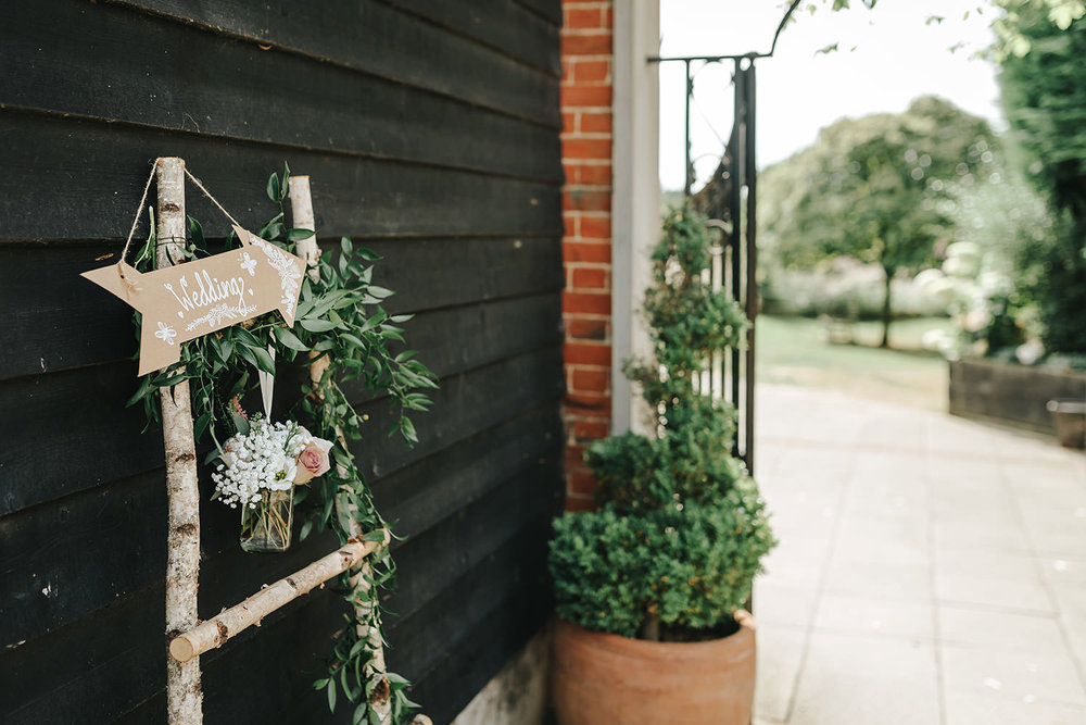essex-wedding-photographer-gaynes-park-photographer-1.jpg