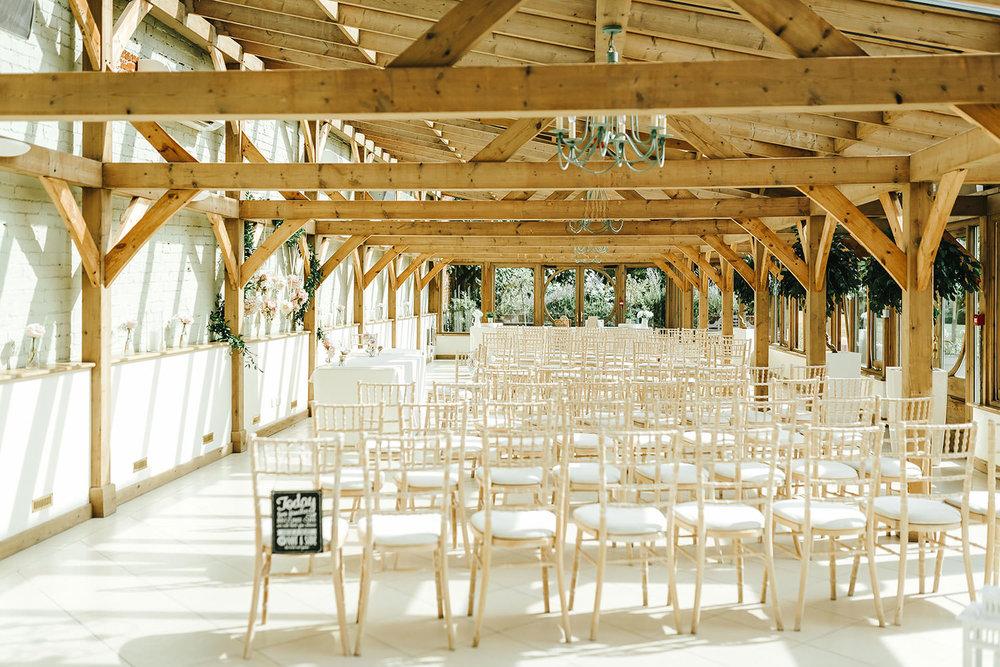 essex-wedding-photographer-gaynes-park-photographer-8.jpg