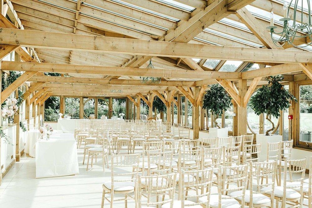 essex-wedding-photographer-gaynes-park-photographer-23.jpg