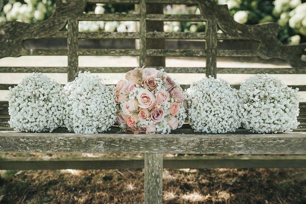 essex-wedding-photographer-gaynes-park-photographer-27.jpg