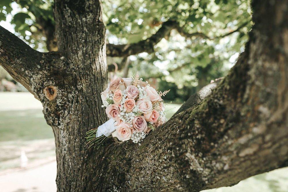 essex-wedding-photographer-gaynes-park-photographer-28.jpg
