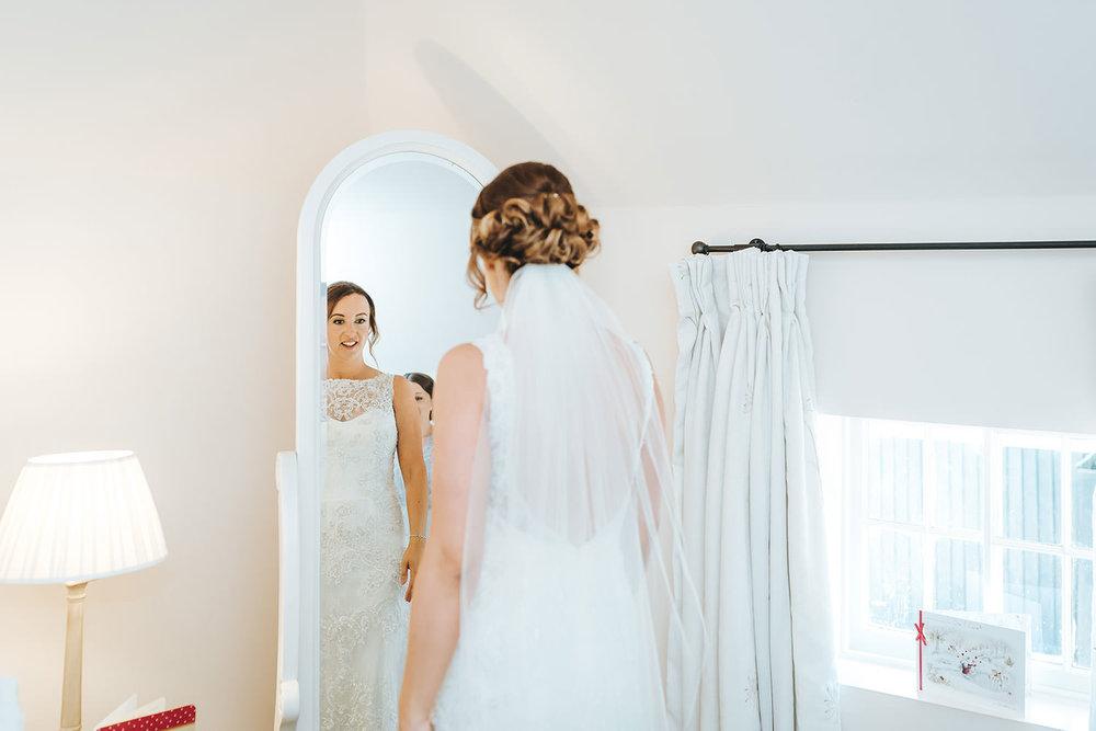 essex-wedding-photographer-gaynes-park-photographer-44.jpg
