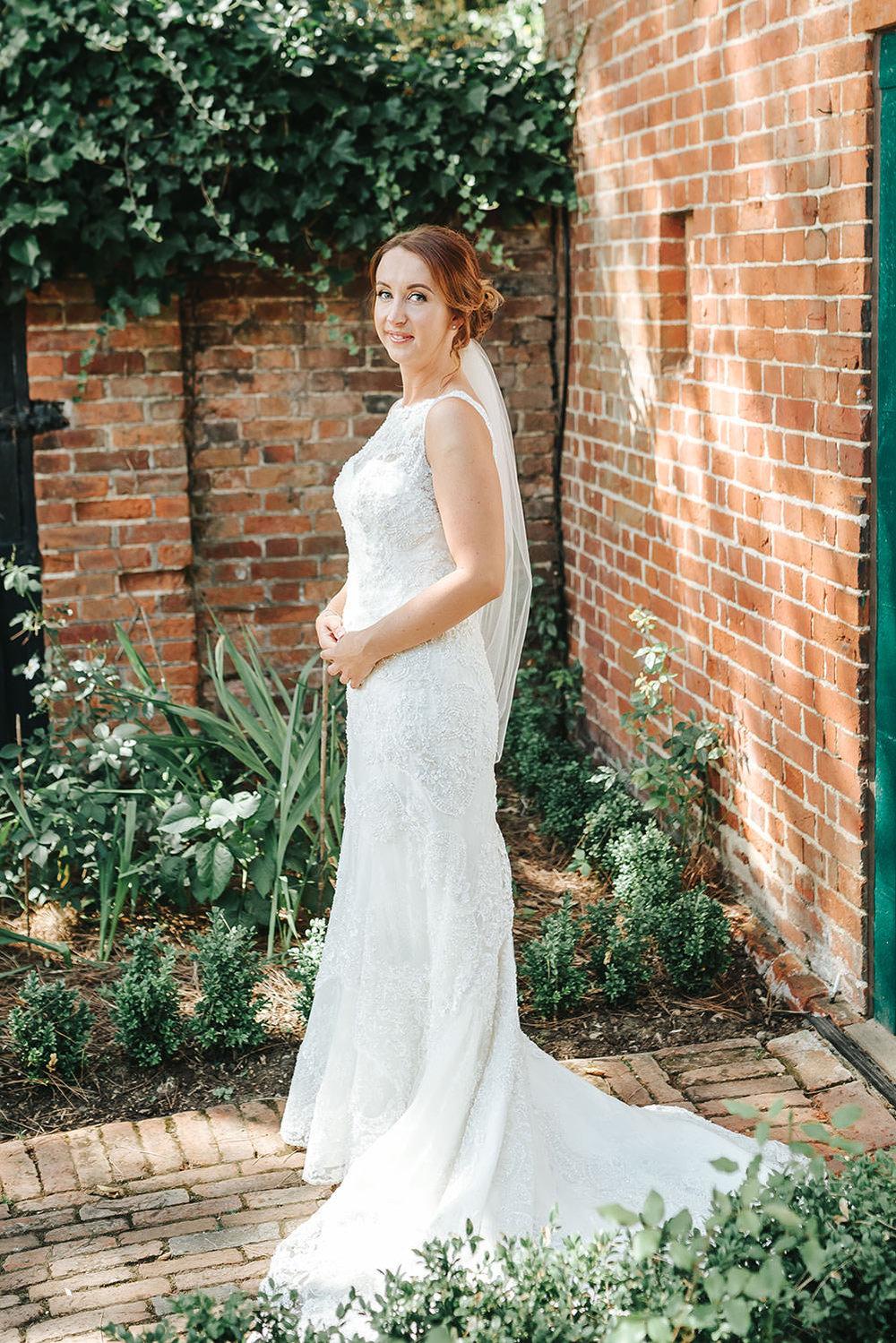 essex-wedding-photographer-gaynes-park-photographer-46.jpg