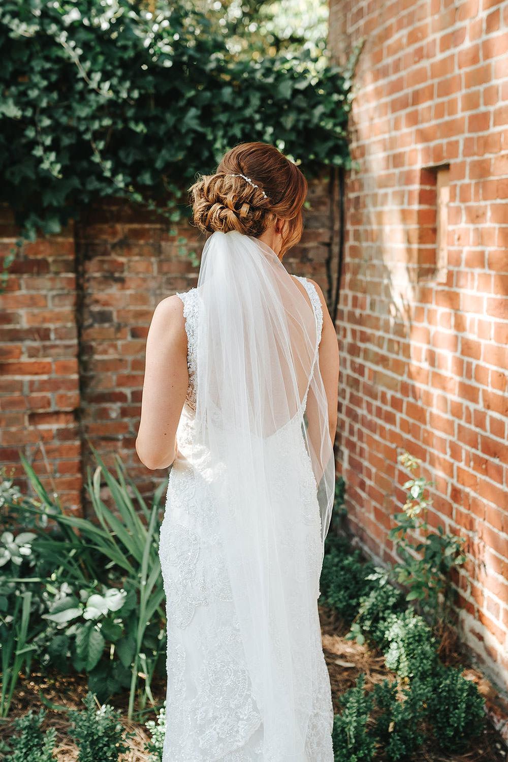 essex-wedding-photographer-gaynes-park-photographer-48.jpg