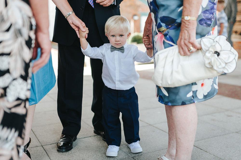essex-wedding-photographer-gaynes-park-photographer-52.jpg
