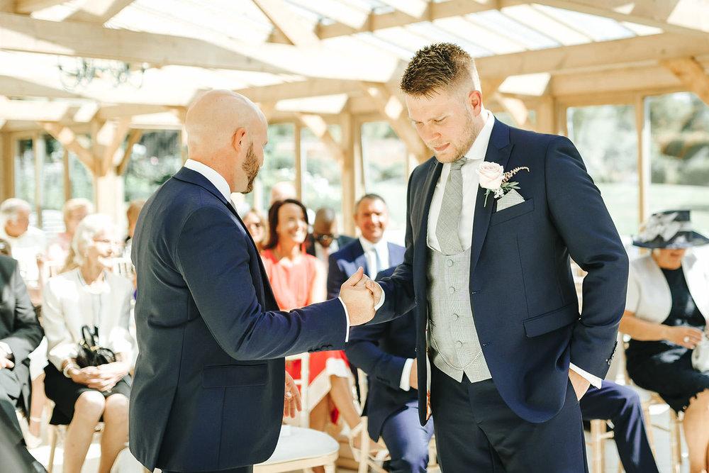 essex-wedding-photographer-gaynes-park-photographer-58.jpg