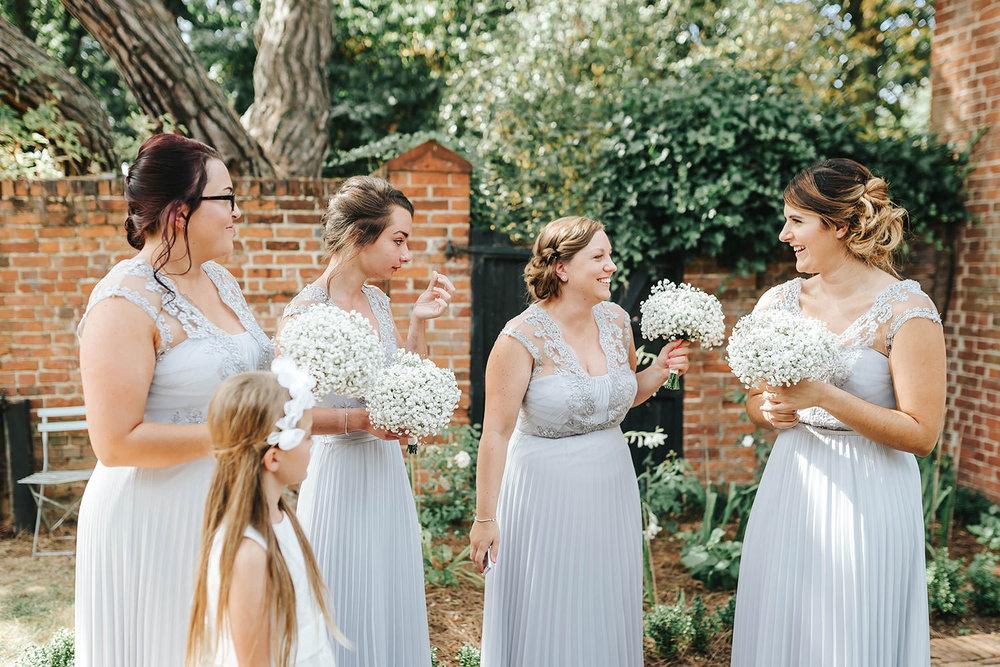 essex-wedding-photographer-gaynes-park-photographer-57.jpg
