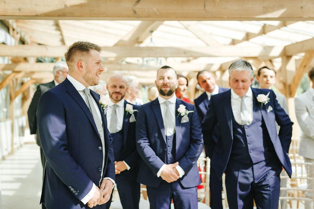 essex-wedding-photographer-gaynes-park-photographer-59.jpg