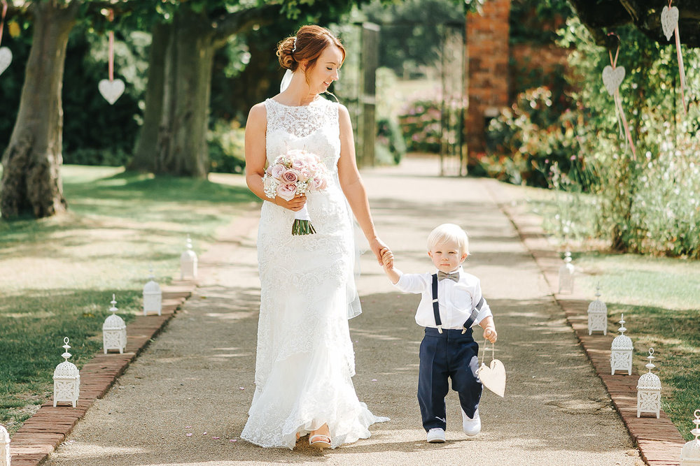 essex-wedding-photographer-gaynes-park-photographer-62.jpg