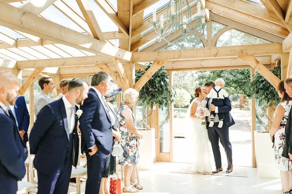 essex-wedding-photographer-gaynes-park-photographer-63.jpg