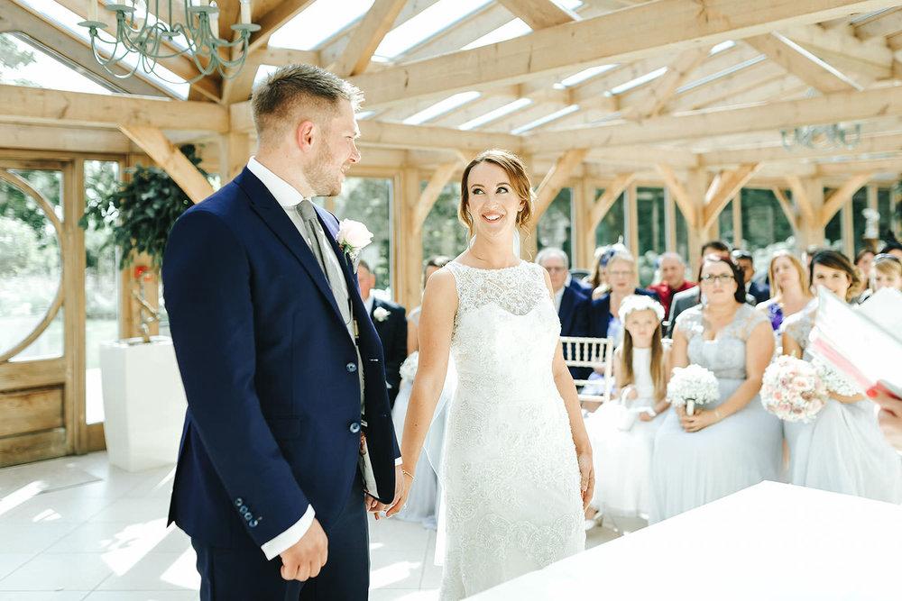 essex-wedding-photographer-gaynes-park-photographer-65.jpg