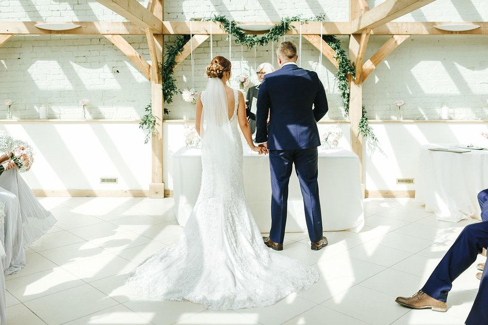 essex-wedding-photographer-gaynes-park-photographer-64.jpg