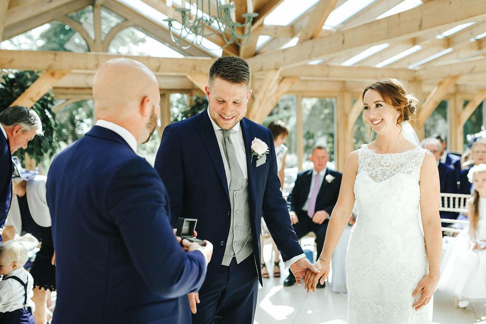 essex-wedding-photographer-gaynes-park-photographer-67.jpg