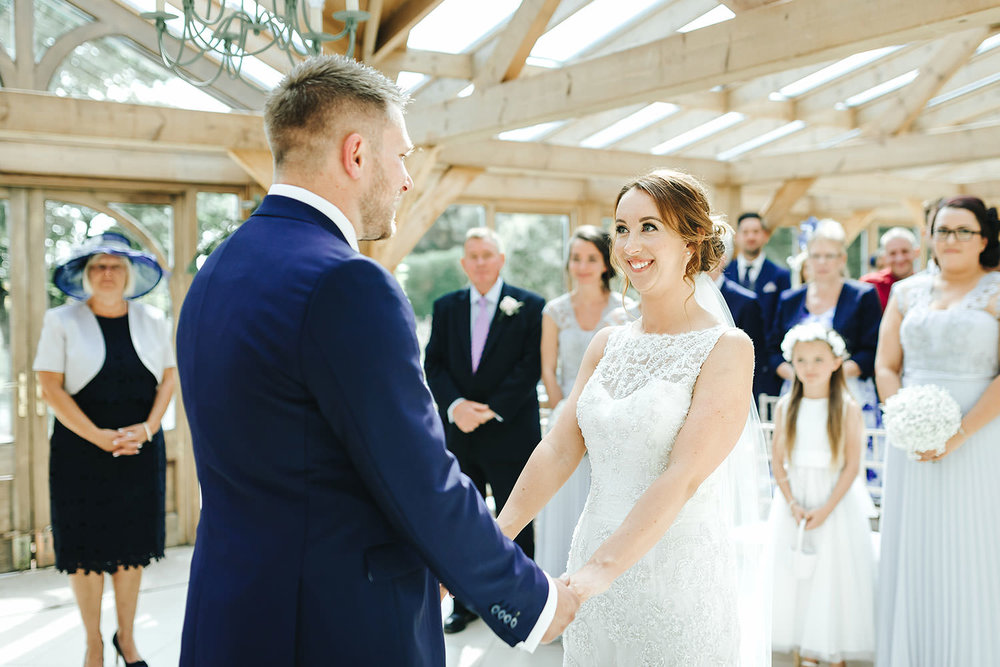 essex-wedding-photographer-gaynes-park-photographer-66.jpg
