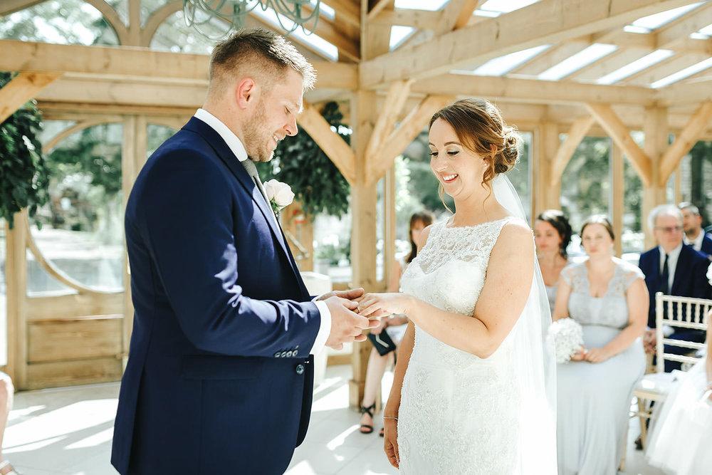essex-wedding-photographer-gaynes-park-photographer-68.jpg