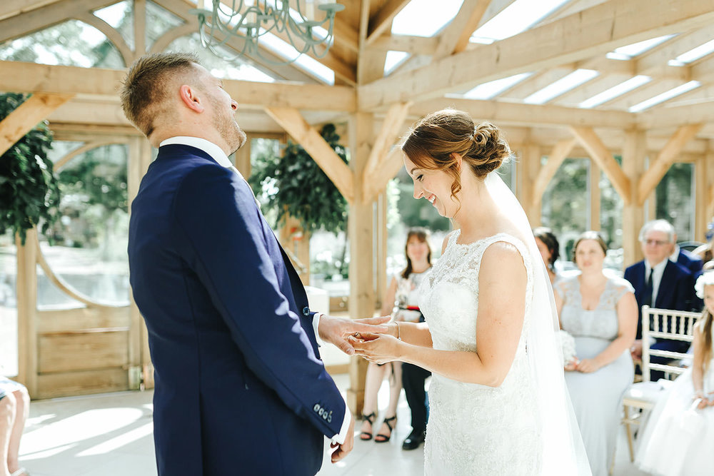 essex-wedding-photographer-gaynes-park-photographer-70.jpg