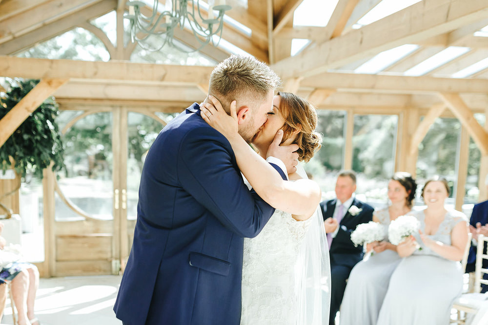 essex-wedding-photographer-gaynes-park-photographer-72.jpg