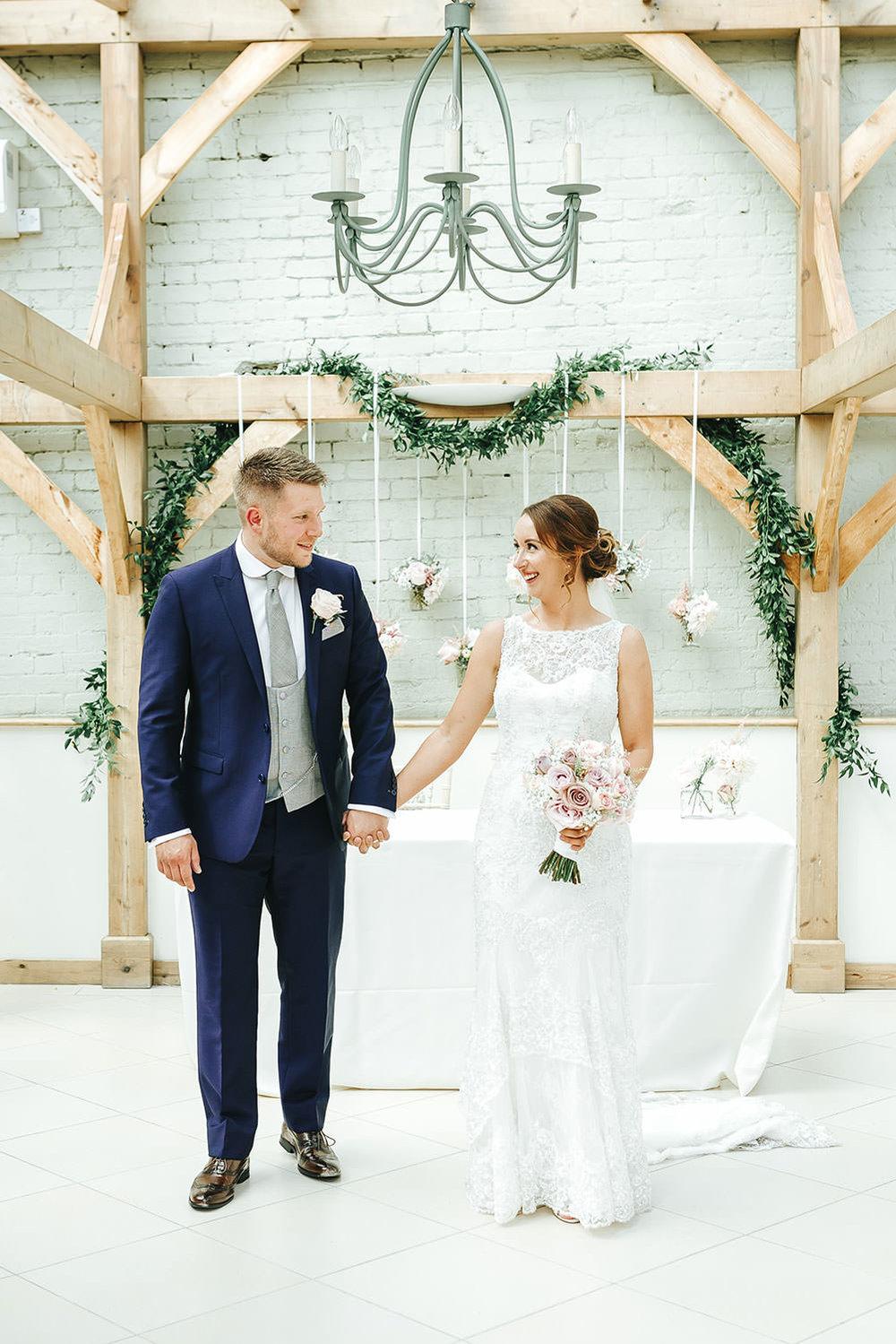 essex-wedding-photographer-gaynes-park-photographer-74.jpg