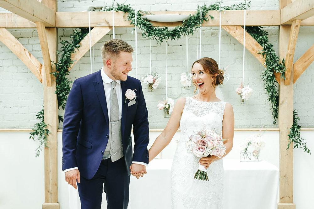 essex-wedding-photographer-gaynes-park-photographer-75.jpg