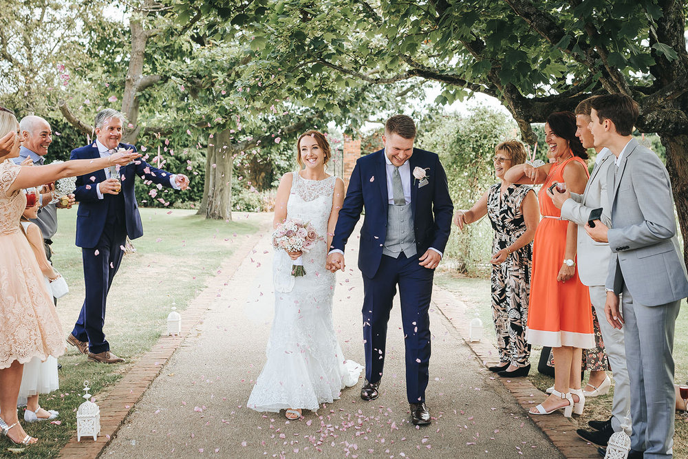 essex-wedding-photographer-gaynes-park-photographer-76.jpg