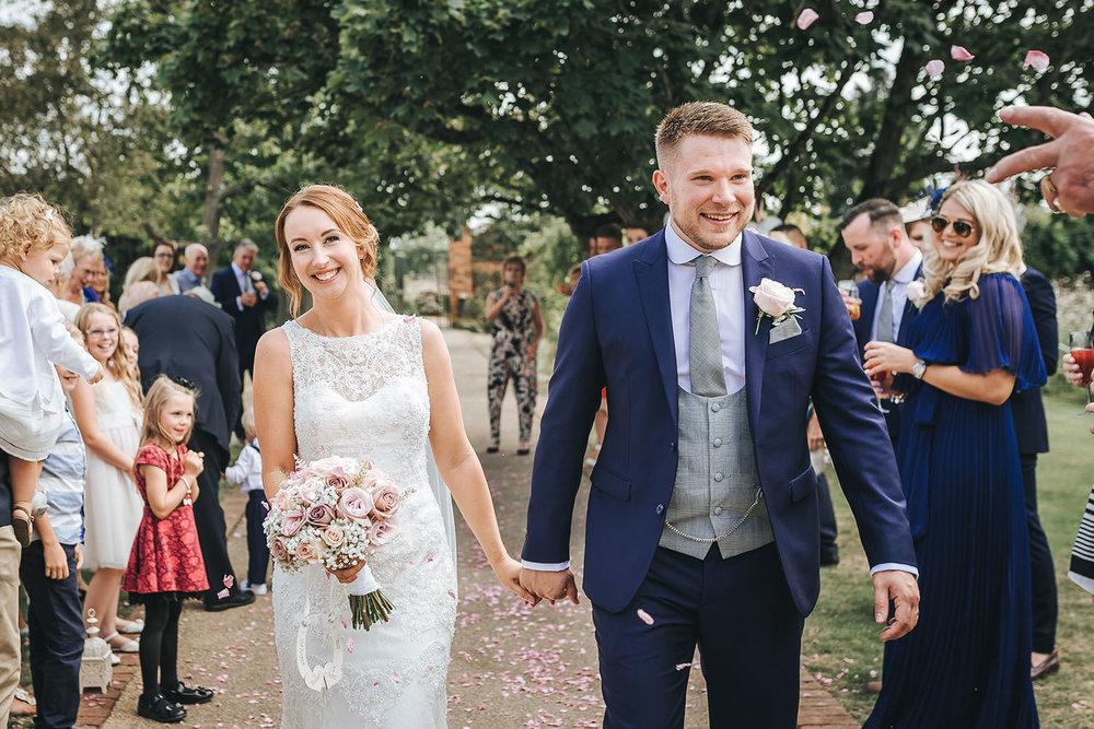 essex-wedding-photographer-gaynes-park-photographer-78.jpg