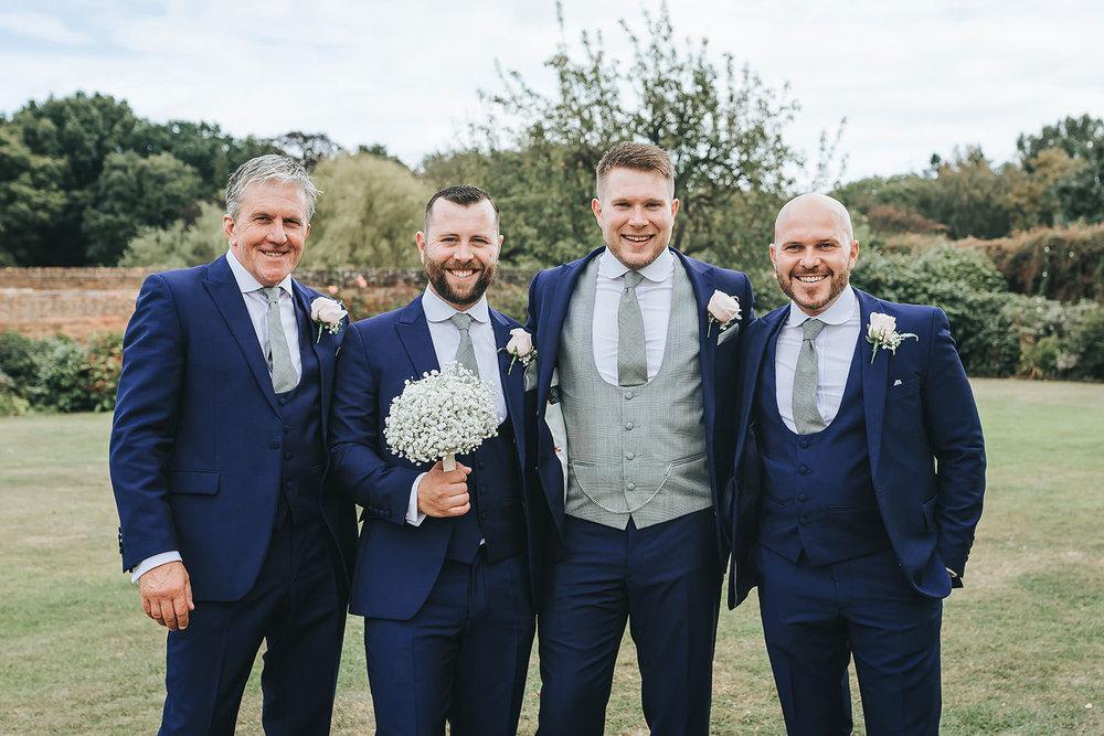 essex-wedding-photographer-gaynes-park-photographer-82.jpg