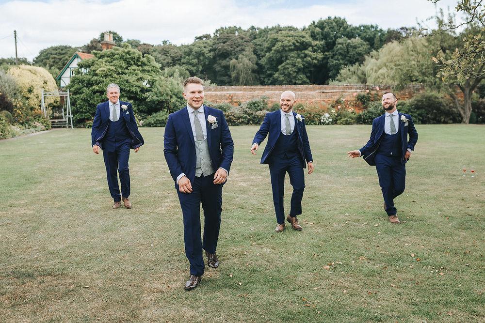 essex-wedding-photographer-gaynes-park-photographer-83.jpg