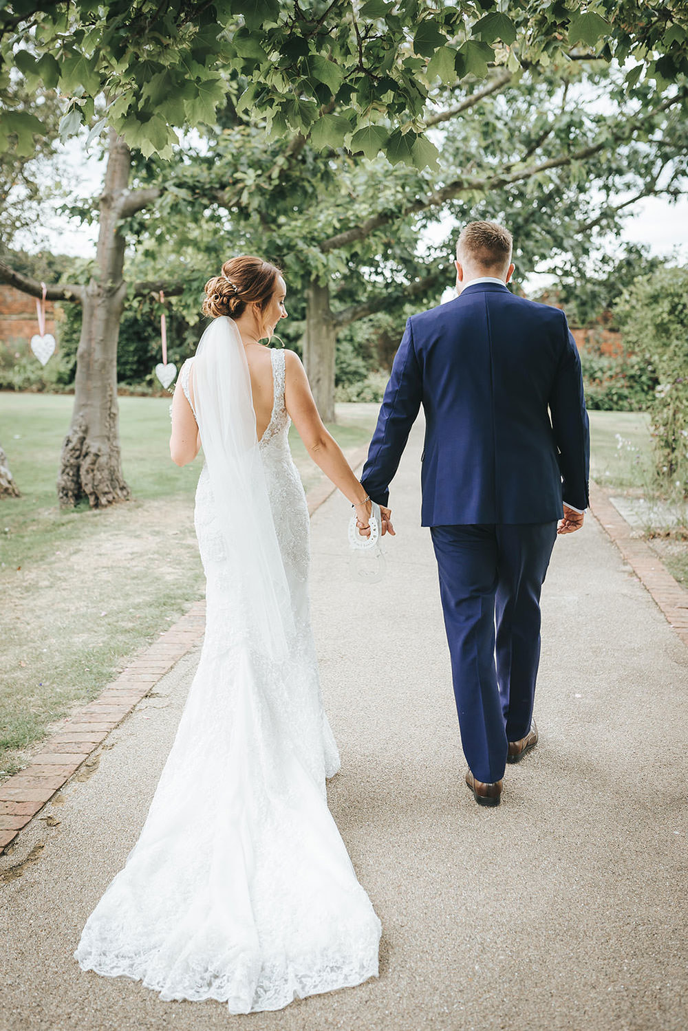 essex-wedding-photographer-gaynes-park-photographer-85.jpg