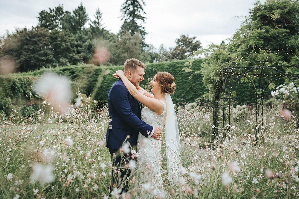 essex-wedding-photographer-gaynes-park-photographer-90.jpg