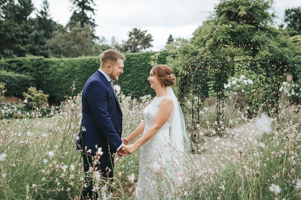 essex-wedding-photographer-gaynes-park-photographer-91.jpg