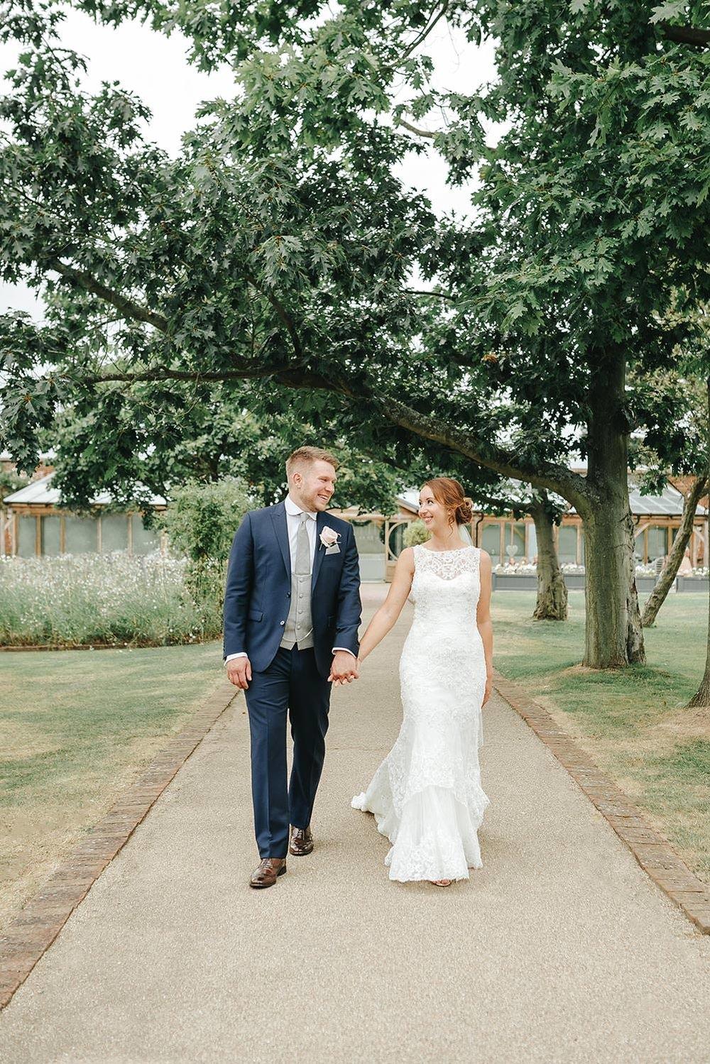 essex-wedding-photographer-gaynes-park-photographer-92.jpg