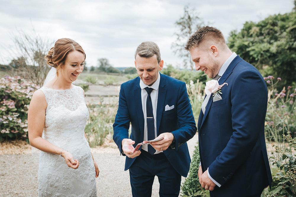essex-wedding-photographer-gaynes-park-photographer-94.jpg