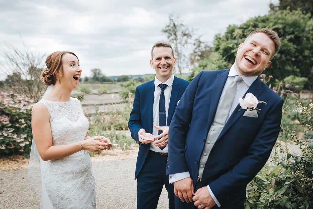 essex-wedding-photographer-gaynes-park-photographer-95.jpg