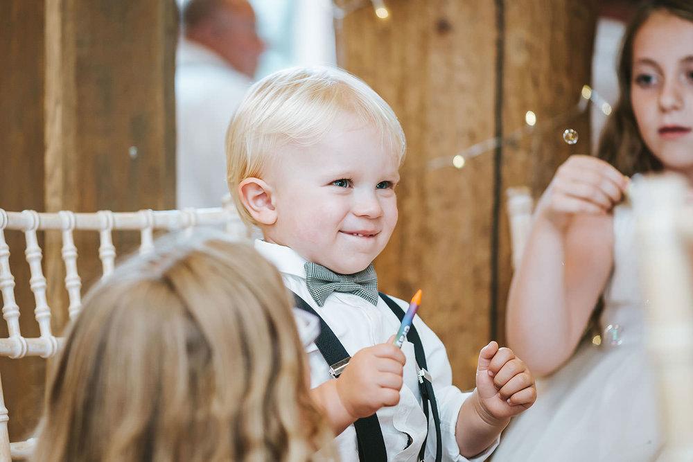 essex-wedding-photographer-gaynes-park-photographer-100.jpg