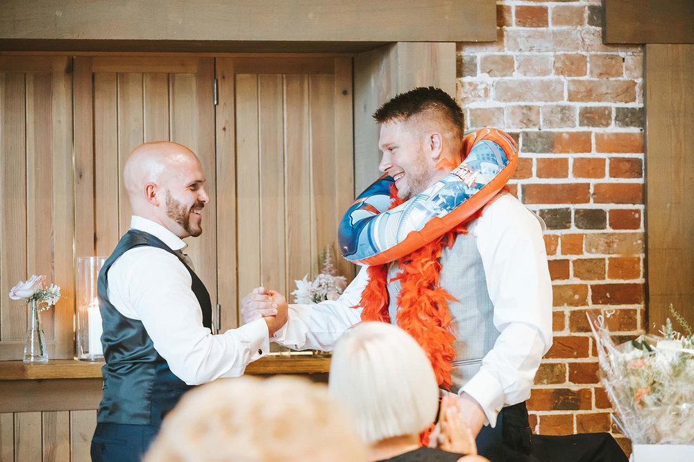 essex-wedding-photographer-gaynes-park-photographer-103.jpg